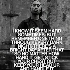 Quotes, 2Pac Tupac, Tupac Shakur, Tupac Ripped, Tupac Quotes, 2Pac ...