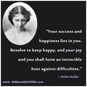 Your-success-and-Helen-Keller-quotes.jpg