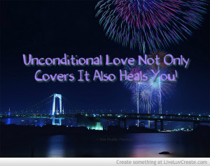 Search Results for: Love Quotes Unconditional Love In The Bible
