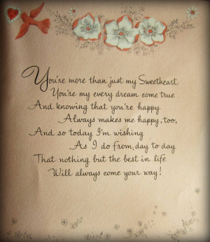 Grandpa Card Birthday Card For Grandpa Hd. Birthday Card Sayings ...