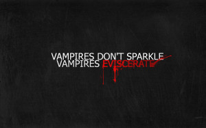 Twilight Quotes Wallpaper 1680x1050 Twilight, Quotes, Vampires