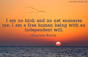 Quotes About Being Independent By life quotes on february 28,