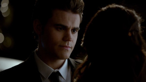 Stefan Salvatore Quotes Tumblr Image Search Results Picture