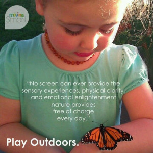 the great outdoors quotes | Share