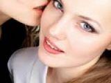 Bisexual Women: How to Flirt