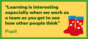 evercreech-quotes-learning-interesting-pupil