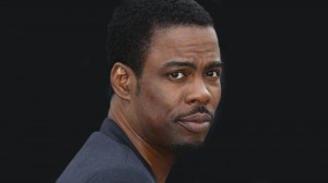 quote of the week chris rock we can always count on chris rock ...