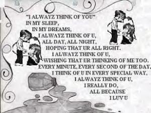 True love Quotes !