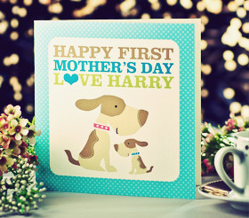 First Mothers Day Quotes & Sayings