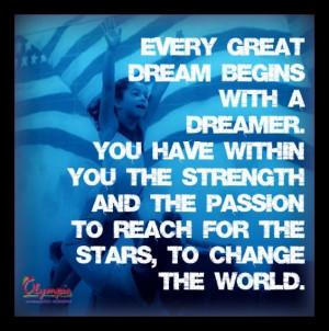 Gymnastics Quotes Inspirational Dfe9c53793df0959bf2b063955dc ...