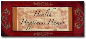 The Most Inspirational Quotes Ever Health