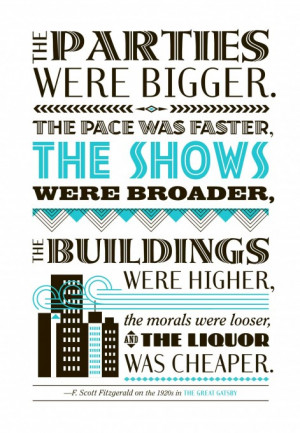 Quote-from-The-Great-Gatsby-by-F.-Scott-Fitzgerald2-471x680.jpg