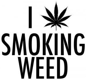love weed marijuana smoke heart pot leaf smoke pot I love weed