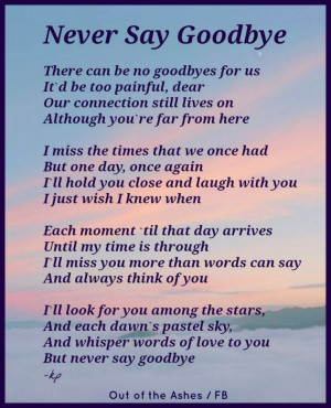 ... Sayings Goodbye, Mothers Quotes, Menu, Mom Quotes, Cards Sentimental
