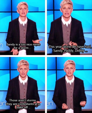 ellen degeneres funny quotes source http quoteko com dump day funny ...