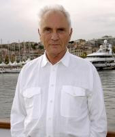 Terence Stamp - 1939-07-22, Actor, bio