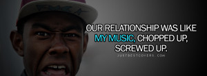 ... the creator quotes from songs tyler the creator quotes from songs