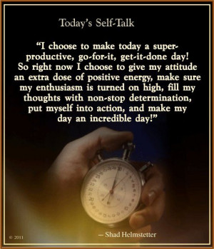 quotes about being better then yesterday - Google Search