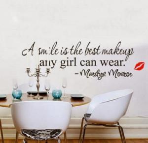 Quotes 4 Walls