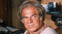 Lionel Stander's Profile