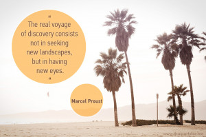 Marcel Proust motivational inspirational love life quotes sayings ...