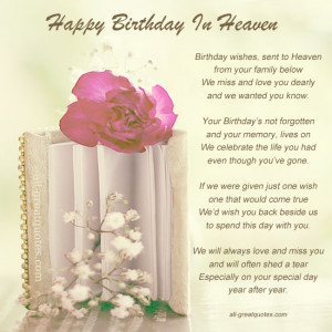 Free-Birthday-Cards-For-Heaven-Happy-Birthday-In-Heaven.jpg