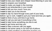 Best Friend Quotes That Make You Cry And Laugh I want to make you ...