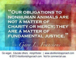 Moral Obligation Law and Legal Definition