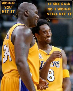 Funny Basketball Kobe Bryant Graphics, Wallpaper, & Pictures for Funny ...
