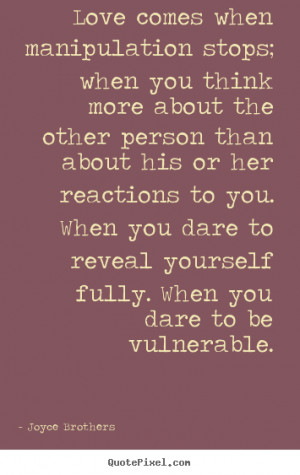 ... brothers more love quotes life quotes inspirational quotes