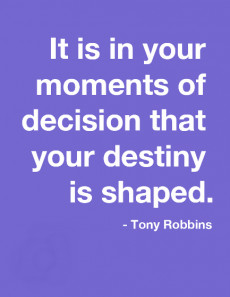 Decisions Quotes (Images)