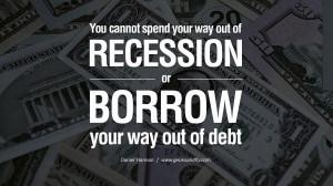 recession-quotes-depression-economy03.jpg