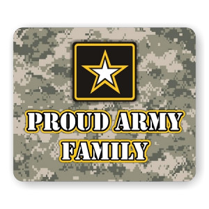 Army Family Sayings Photo...