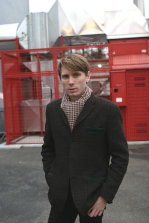 ... Eye, Future Husband, Alex Kapranos, Handsome Man, Alex O'Loughlin