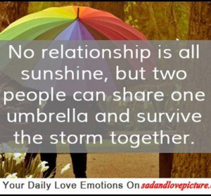 simply-perfect-quotes-amp-sayings-quotes-on-relationships ...