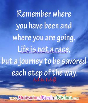 motivationalwordsofwis...Motivational Words of Wisdom