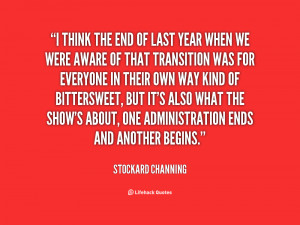 quote-Stockard-Channing-i-think-the-end-of-last-year-70493.png