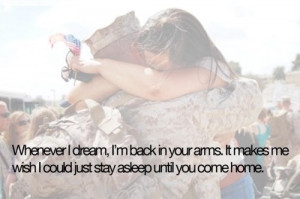 Air Force Love Quotes http://www.pinterest.com/pin/8655424256852419/