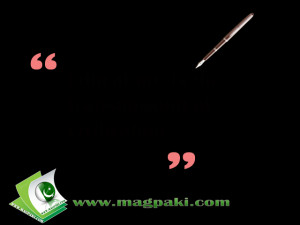 quotes about importance of education