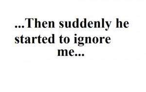 So I guess,