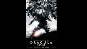 Dracula Untold 2014 Images, Pictures, Photos, HD Wallpapers