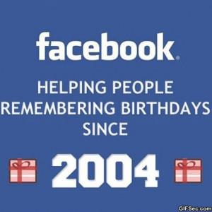 Facebook-MEME.jpg