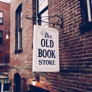 quote quotes hipster vintage Home indie Grunge book old books ...