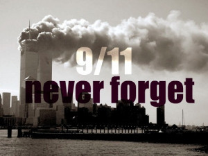 ... quotes never forget html http www pic2fly com 911 quotes never forget