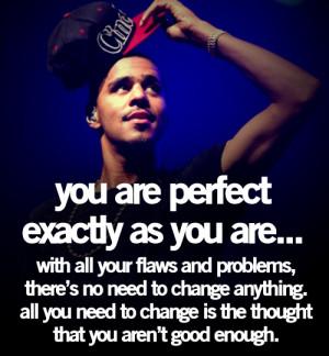 Cole Best Friend Quotes