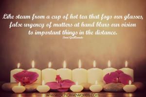 tealightcandles #dchomewares #homeware #tealight #massage #relaxation ...