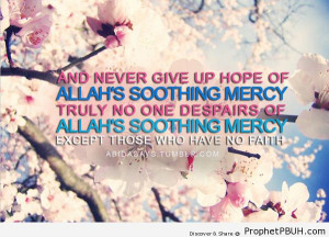 Islamic Quotes About Women Hijab Two muslim women in hijab