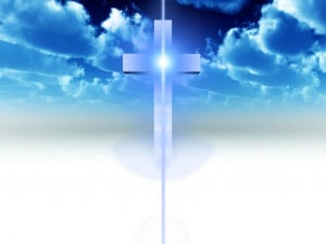 Full View and Download christian Wallpaper with resolution of 1024x768 ...