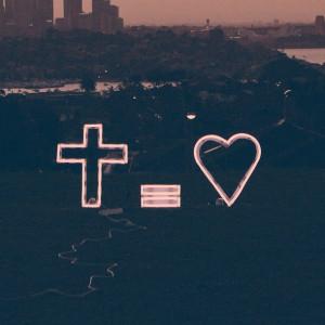 cross, god, jesus, love, stuff