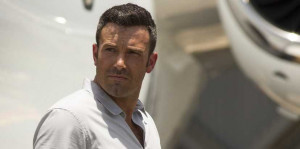 Ben Affleck asked to leave Hard Rock Casino because he is too good at ...